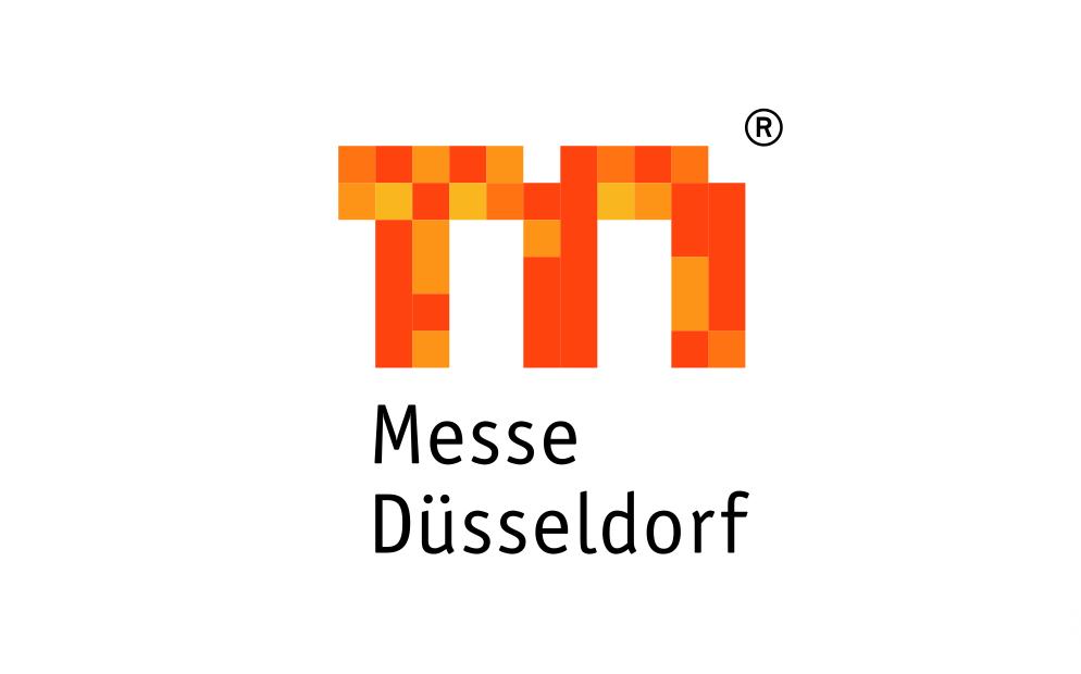 Umgebung Messe Düsseldorf