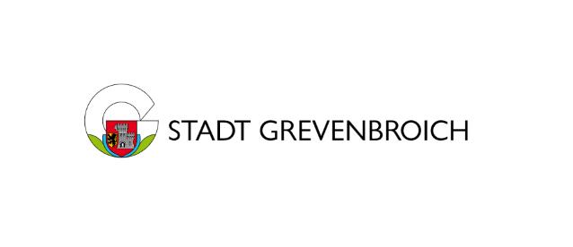 Umgebung Stadt Grevenbroich