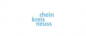 Umgebung Rhein Kreis Neuss